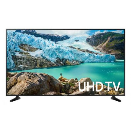 SAMSUNG UE70RU7022K UHD, Smart TV