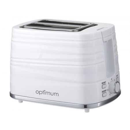 Toster Optimum TS 5720