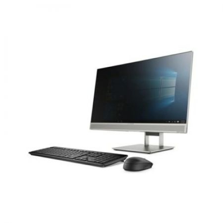 HP Inc. Komputer EliteOne 800 G5 AIO - Healthcare    G5 i5-9500 256/8GB/DVD/W10P 7QN62EA