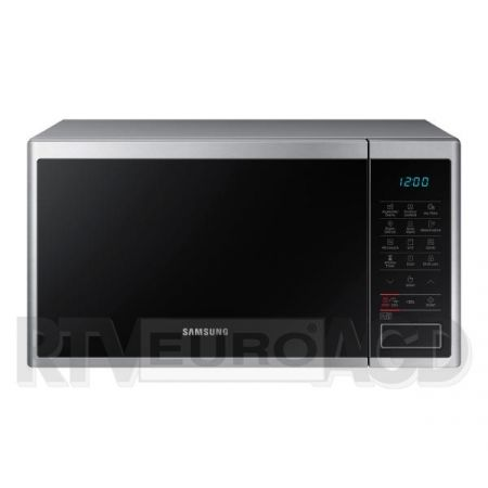 Samsung MG23J5133AT