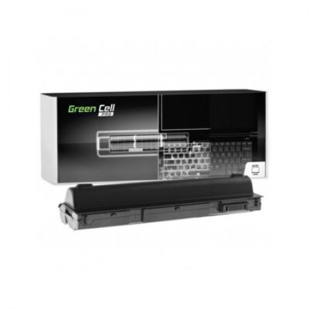 Green Cell Bateria PRO Dell E5520 11,1V 7,8Ah