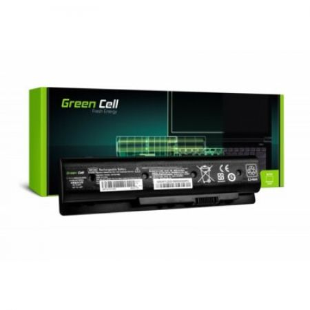 Green Cell Bateria HP Envy M7 17 11,1V 4,4Ah
