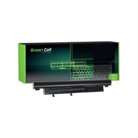 Green Cell Bateria Acer Aspire 3750 11,1V 4,4Ah