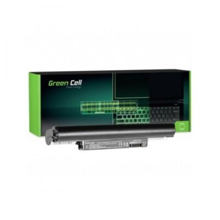 Green Cell Bateria Dell Inspiron 1010 11,1V 4,4Ah