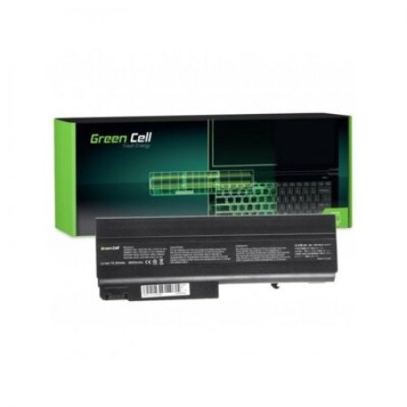 Green Cell Bateria HP Compaq 6100 11,1V 6,6Ah