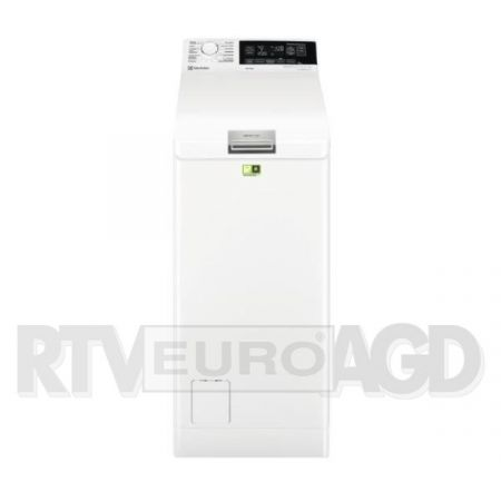 Electrolux EW7T3362SP PerfectCare 700