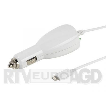 Vivanco 33905 Apple Lightning