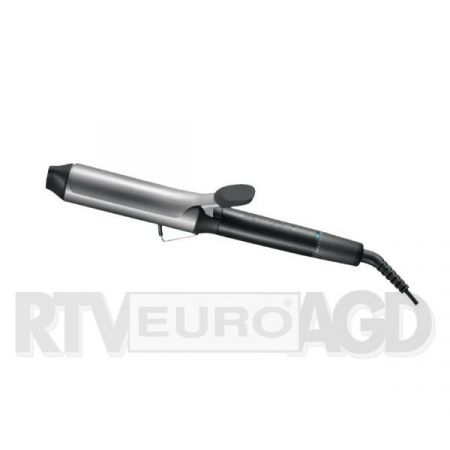 Remington PRO BIG CURL CI5538