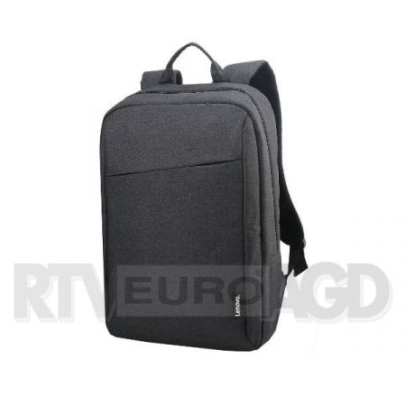 Lenovo Backpack B210 15,6