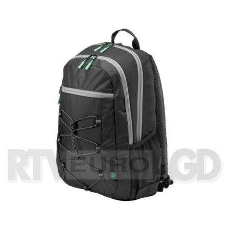 HP Active Backpack 15,6