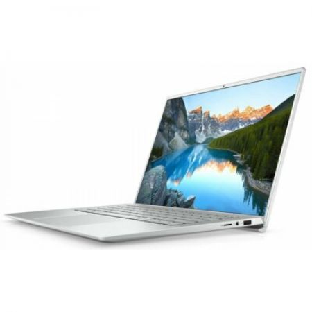 Dell Inspiron 7400 Win10Pro i7-1165G7/1TB/16GB/MX350/14.5