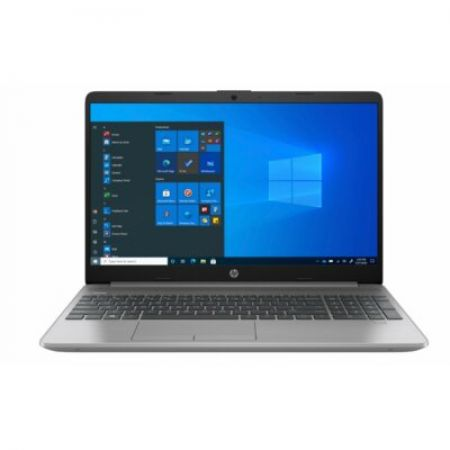 HP Inc. Notebook 250 G8 i5-1135G7 512/8G/W10H/15,6 2X7L4EA