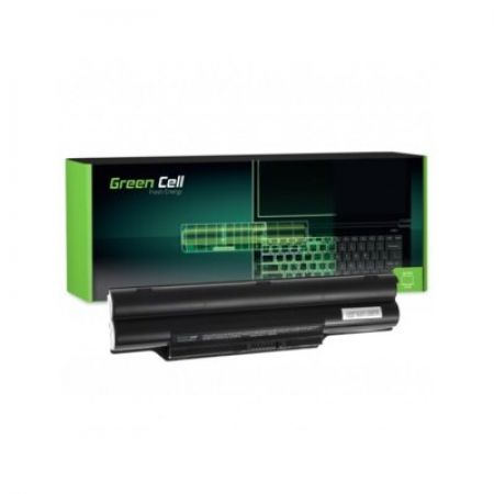 Green Cell Bateria FS Lifebook S2210 11,1V 4,4Ah