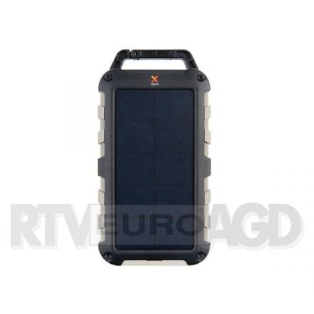 Xtorm Solar Charger 10000 Robust FS305