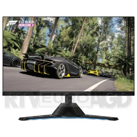 Lenovo Legion Y27gq-25 65F1GAC1EU 0,5ms 240Hz