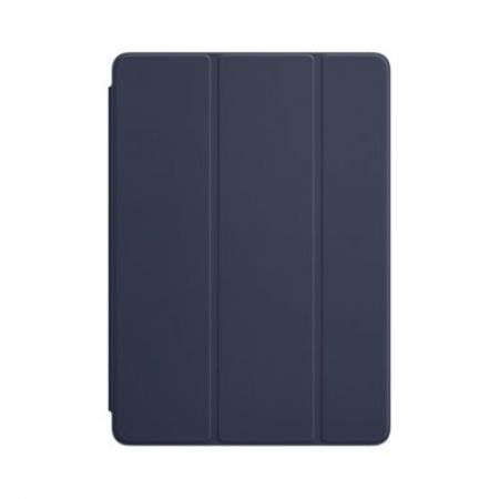 Apple iPad (6th Generation) Smart Cover - Midnight Blue