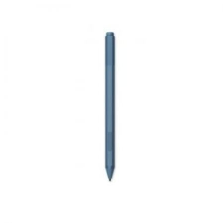 Microsoft Pióro Surface Pen M1776 Commercial Ice Blue EYV-00054