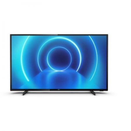 Philips Telewizor 58 cali LED 58PUS7505/12 SMART