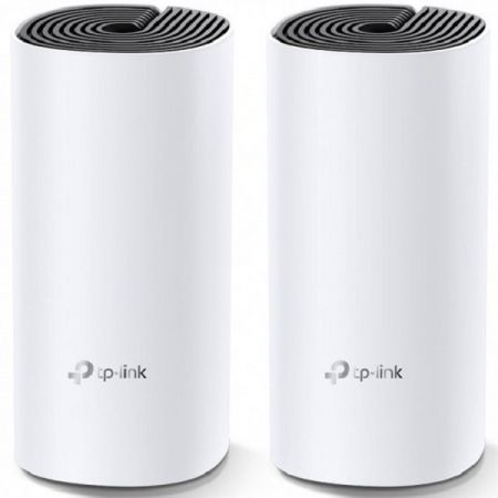 Adapter Wi-Fi Mesh TP_LINK DECO M4(2-pack)